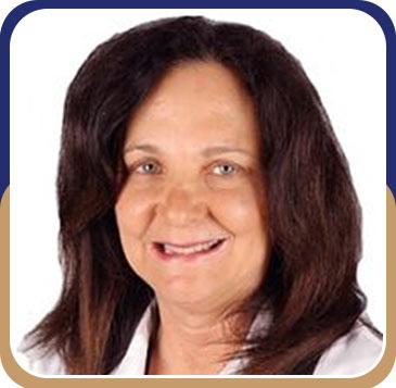 Alexandra Santini, M.D. at Personal Physician Care in Delray Beach, FL