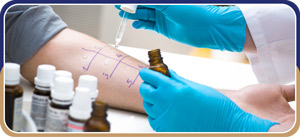 Allergy Testing Services Near Me in Delray Beach FL