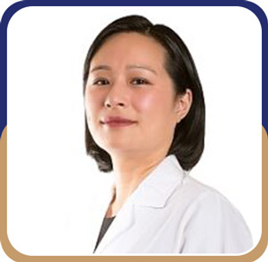 Audrey Liu, M.D. at Personal Physician Care in Delray Beach, FL