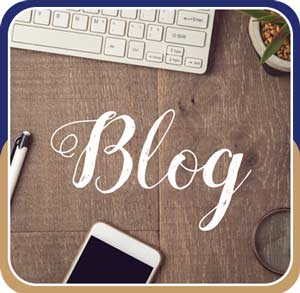 Blogs at Personal Physician Care, Located in Delray Beach FL