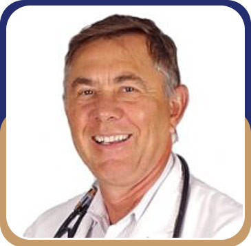 David Neuman, M.D. at Personal Physician Care in Delray Beach, FL