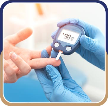 Diabetes Management at Personal Physician Care in Delray Beach FL