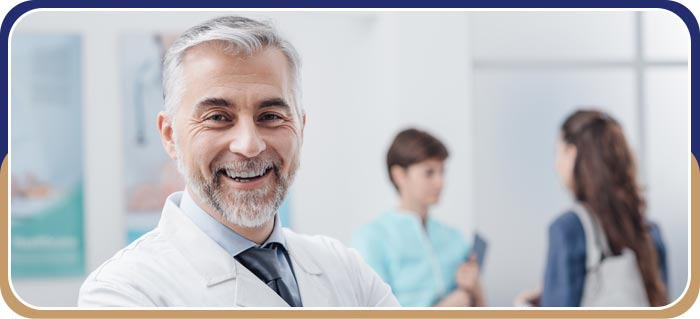 What Makes Personal Physician Care Different in Delray Beach, FL