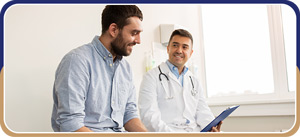 Same Day Urgent Appointments at Personal Physician Care in Delray Beach FL