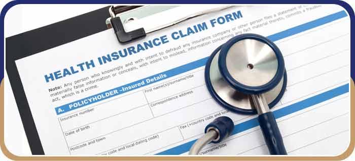 Insurances Accepted Near Me in Delray Beach, FL