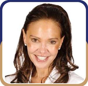 Kari Tannenbaum, M.D. at Personal Physician Care in Delray Beach, FL