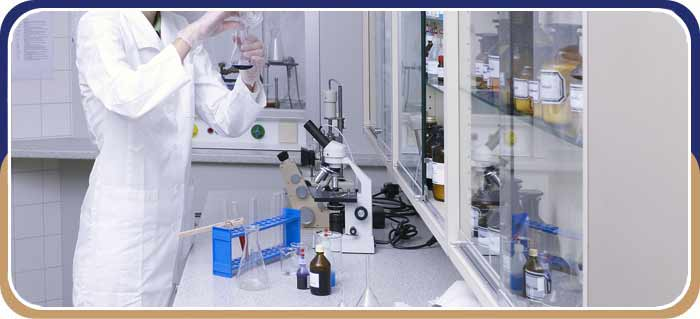 In-House Lab Testing Services Near Me in Delray Beach, FL