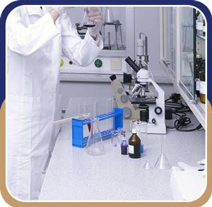 In-House Lab at Personal Physician Care in Delray Beach FL