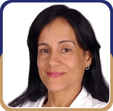 Maria Reyes, ARNP at Personal Physician Care in Delray Beach, FL