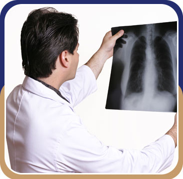 Radiology at Personal Physician Care in Delray Beach FL