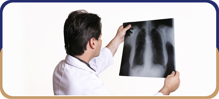Radiology Services Near Me in Delray Beach, FL