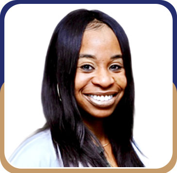 Renee Jones, Doctor Of Pharmacy at Personal Physician Care in Delray Beach, FL
