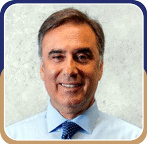 Richard Seidelman at Personal Physician Care in Delray Beach, FL
