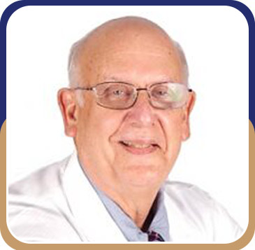 Roy S. Cohen, M.D. at Personal Physician Care in Delray Beach, FL