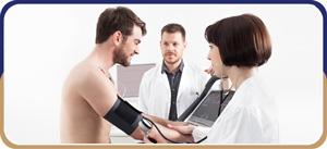 Stress Testing Clinic Near Me in Delray Beach, FL