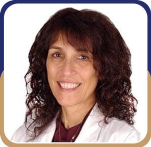E. Susan Barish, M.D. at Personal Physician Care in Delray Beach, FL