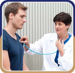 Vaccinations & Immunizations at Personal Physician Care in Delray Beach FL