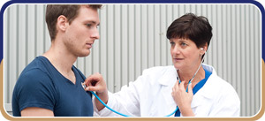 Vaccination And Immunizations Services Near Me in Delray Beach, FL