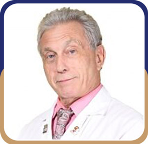 William A. Shapse, M.D. at Personal Physician Care in Delray Beach, FL