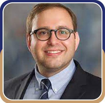 Dr. Samuel Ganz
