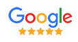 Patient Reviews and Feedback at Personal Physician Care, Located in Delray Beach FL
