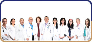 Meet Our Providers at Personal Physician Care in Delray Beach, FL
