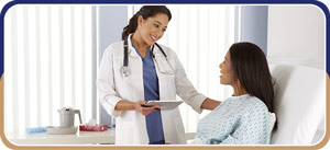 About Personal Physician Care in Delray Beach FL
