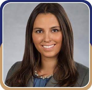 Dr. Danielle Neuman