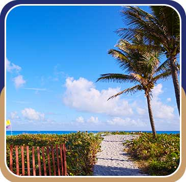 Local Resources at Personal Physician Care, Located in Delray Beach FL