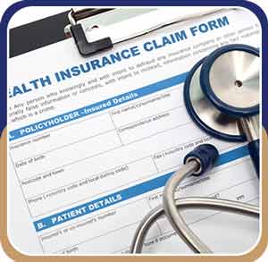 Insurance at Personal Physician Care, Located in Delray Beach FL