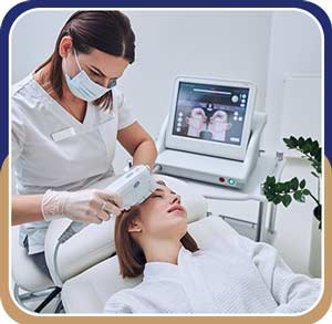 Ultrasound at Personal Physician Care in Delray Beach FL