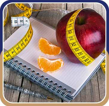 Weight Loss Management at Personal Physician Care in Delray Beach FL
